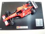 Ferrari-F2003GA
