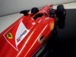 Fujimi_Ferrari_F10