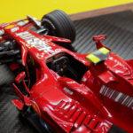 Fujimi_Ferrari_F2007