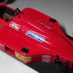 MFH_Ferrari_F187