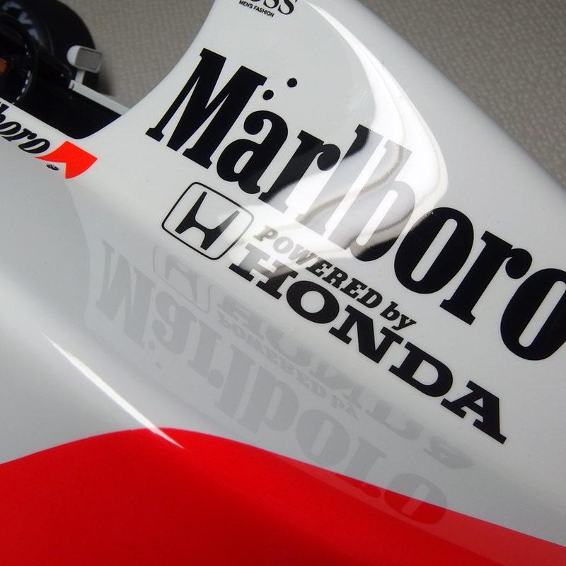 Tamiya_McLaren_MP4-6