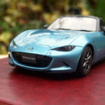 tamiya_roadstar
