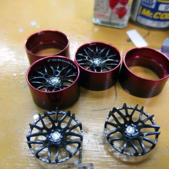 LB-Works_R35_GT-R