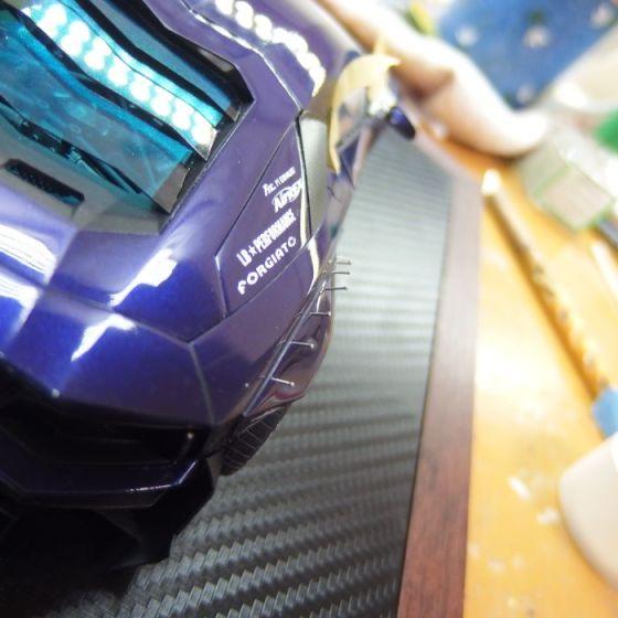 Building-LB-Aventador