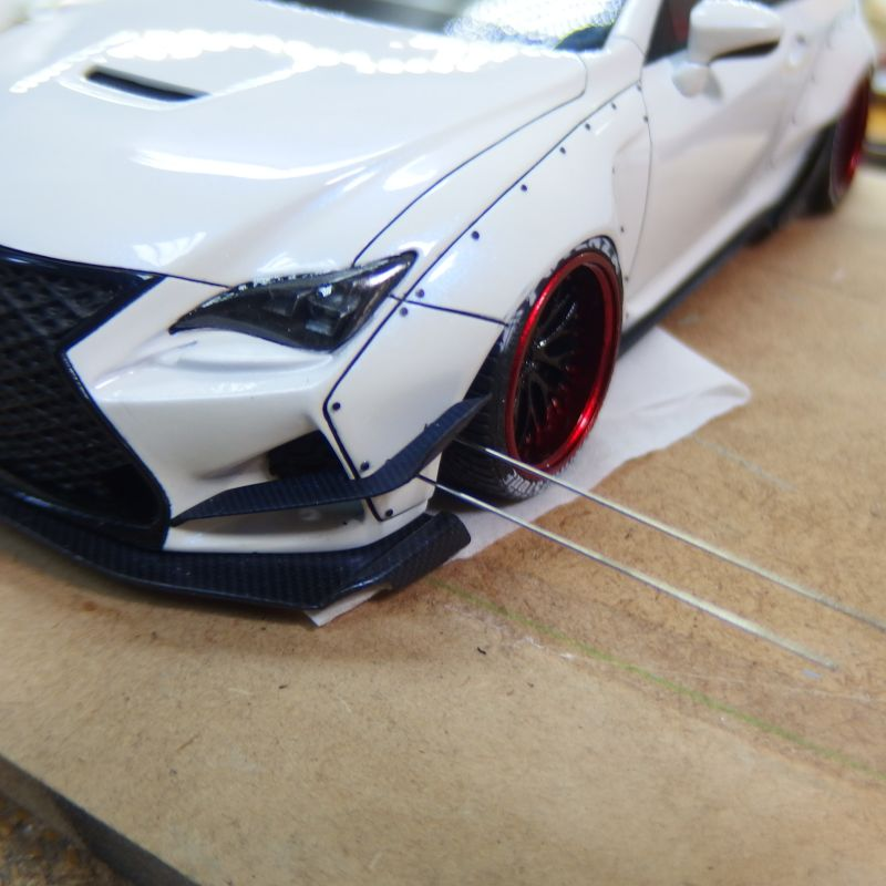 Lexus_RCF_RocketBunny