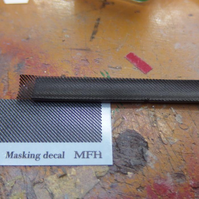 MFH_F187