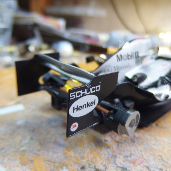 McLaren_MP4-20_Built