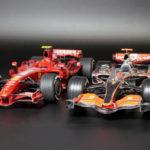 McLaren_MP4/22_Gallery